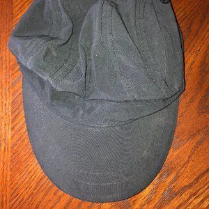 Lululemon Sweat Once A Day Cap
